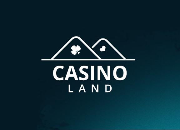 Casinoland Review
