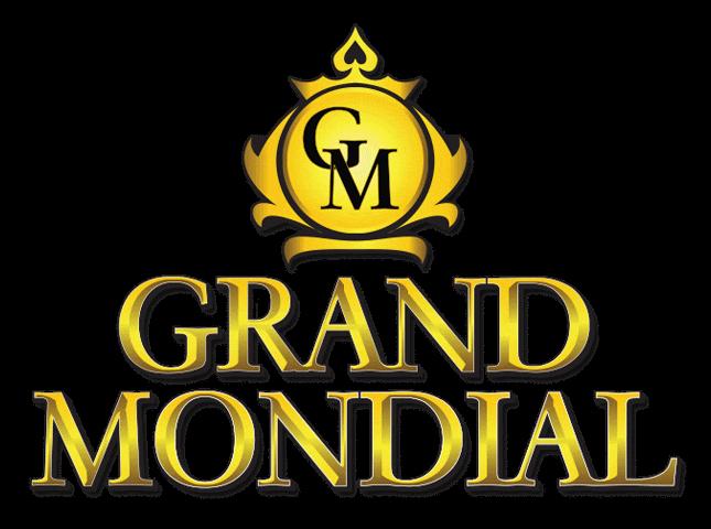 Casino Grand Mondial Review