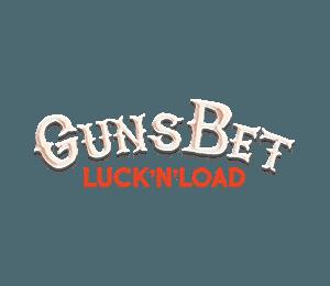 GunsBet Review