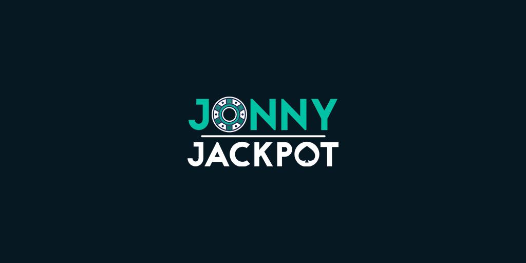 JonnyJackpot Review