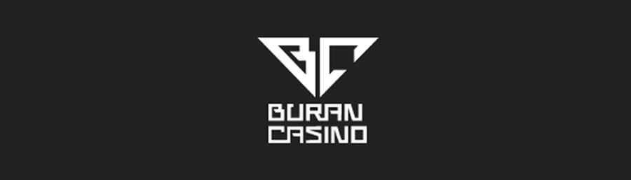 BuranCasino Review
