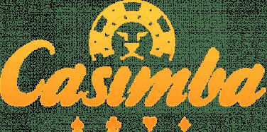 Casimba Review