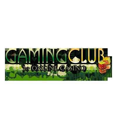 Gaming Club Review