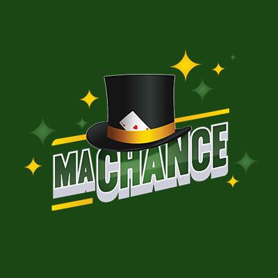 Ma Chance Casino Review