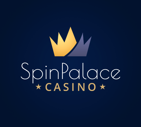 SpinPalace Review