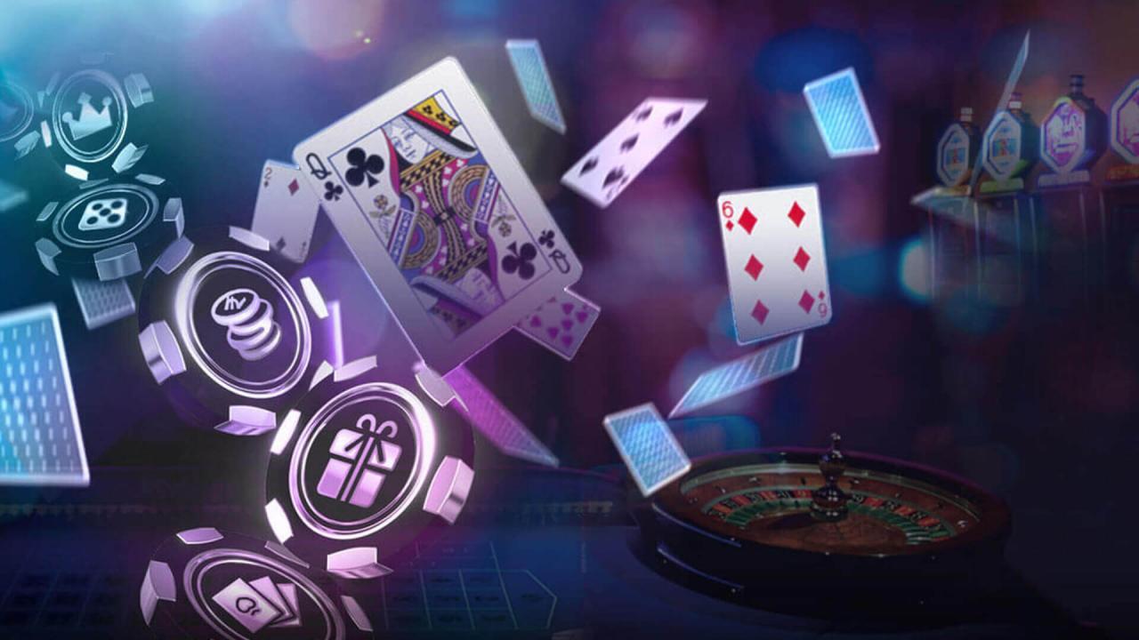 Выигрыши, бонусы и азарт – онлайн казино СлотоКинг