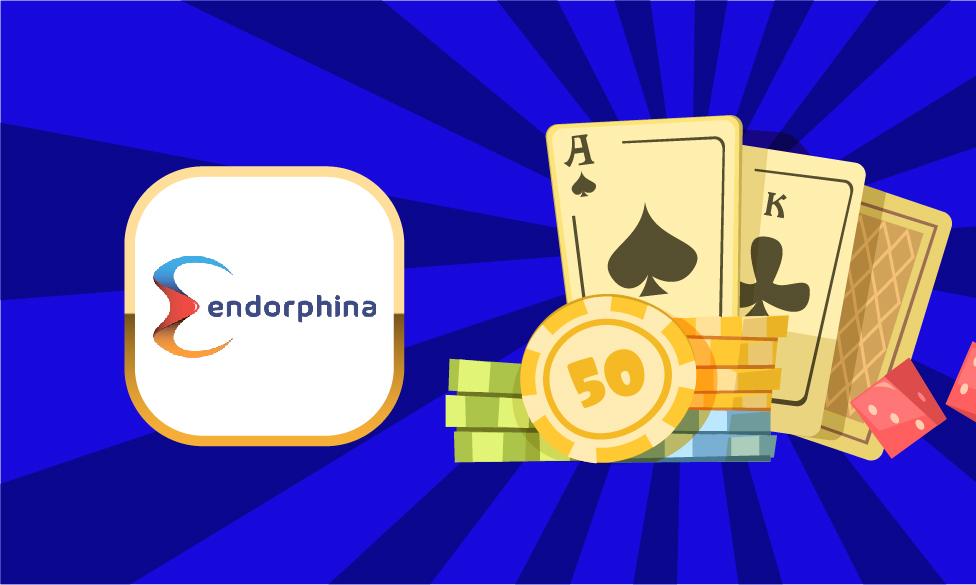 Лучшие онлайн-казино с играми от провайдера Endorphina • TopExpert