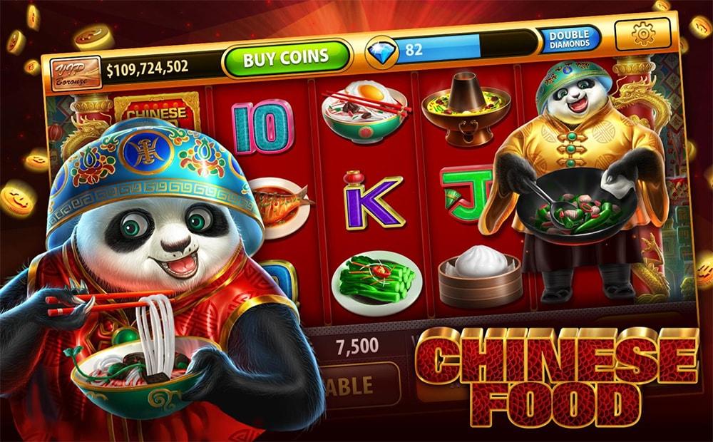 Игровой софт Casino Technology