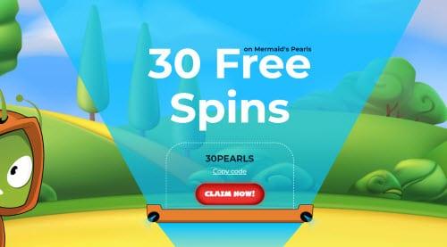aussie-play-casino-no-deposit-bonus-codes-30-free-spins