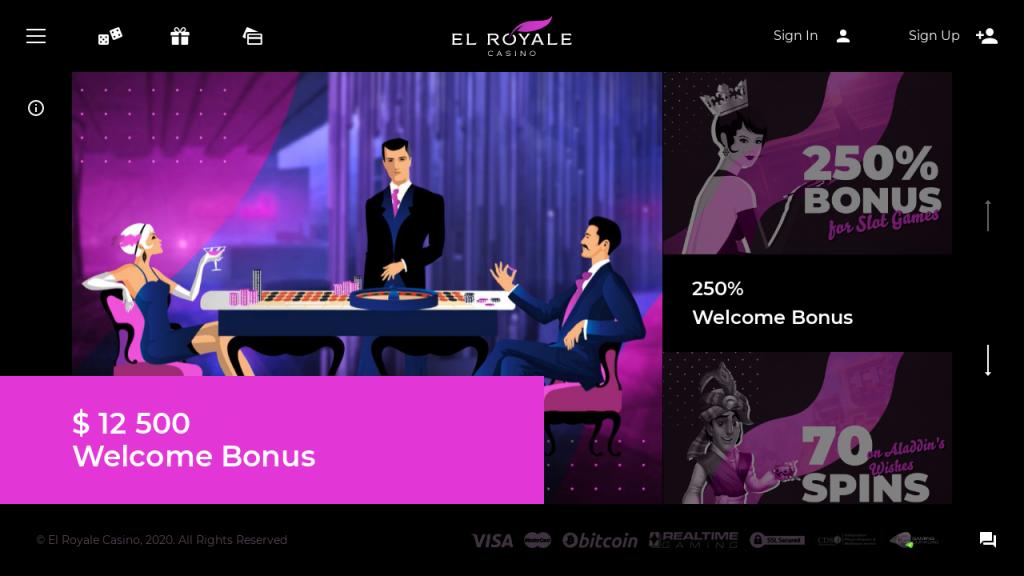 el royale casino-image2