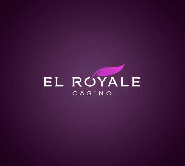 El Royale Review