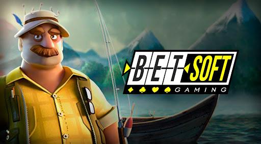 Обзор онлайн игр от Betsoft | Gold Scale - портал автомобилей